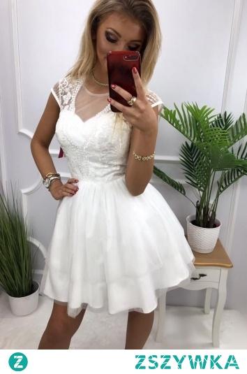 Kliknij w zdjęcie i przejdź do sklepu estil.pl