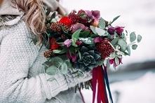 Czy warto zorganizować ślub i wesele zimą? Sprawdźcie!