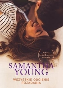 11. Samantha Young - Wszyst...