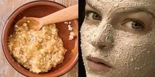 Jak skutecznie usunąć plamy starcze, zmarszczki z twarzy i rozjaśnić skórę w ciągu tygodnia