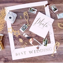 Planujesz Ślubna pamiątkę w...