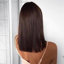 Jakie olejki będą najlepsze dla Twoich włosów?