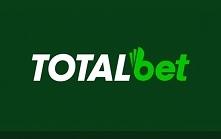 TotalBet