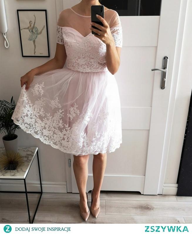 Piękna propozycja na wesele Klik w zdjęcie
