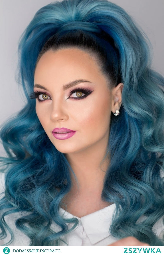 best wig sites lace front wigs,best wigs full lace wigs,bestwigs2019 lace front wigs for sale,best wig outlets full lace wigs for sale,brazilian hair