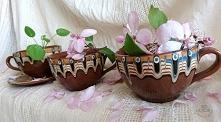 Porcelana bułgarska
