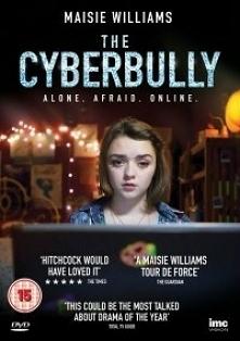 Cyberszantaż -   Zbuntowana...