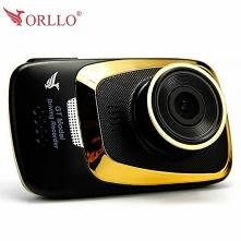 Kamera samochodowa Orllo RX...