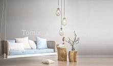 Lampa wisząca Fondi 1 ( LP-1214/1P) Light Prestige Lampa dostępna od ręki!