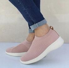 Wygodne, stylowe buty sportowe...Jeśli marzysz o takich, to kliknij w zdjęcie i sprawdź, gdzie można je dostać ;)