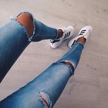 Też kochacie te buty? <3 Klik w zdjęcie, żeby kupić :))