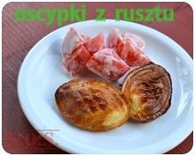 Prawdziwy przysmak z polski...