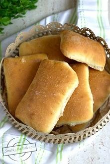 Domowa piekarnia zaprasza n...