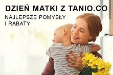 Prezenty na Dzień Mamy - tr...
