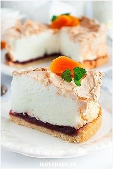 Ciasto piankowiec