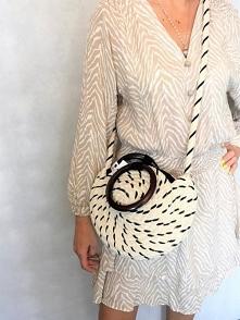 sukienka z reseved od Kingavik77 z 15 maja - najlepsze stylizacje i ciuszki