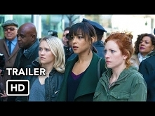 Not Just Me (FOX) Trailer H...