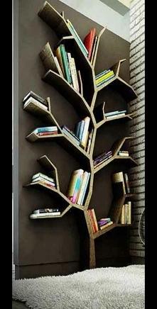 """,, drzewo wiedzy """""""