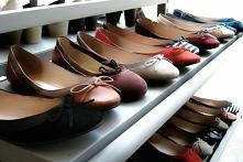 Tu kupisz tanie buty online!
