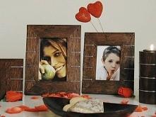 Twoje #zdjęcie w ramce może...