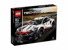 Lego 42096 Technic Porsche ...