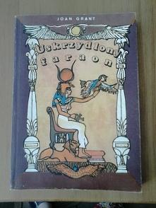 18.Uskrzydlony faraon.Joan ...