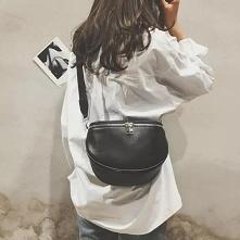 Mam na sprzedaż śliczne torebki. Facebook @Skórzane Torebki E-mail : olaz452@...