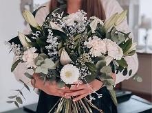 wyślij kwiaty e-kwiaty.pl j...