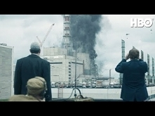 Chernobyl (2019) | Official...