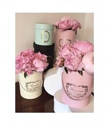 nasze flowerboxy <3