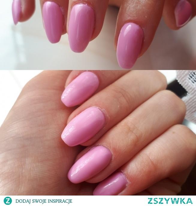 flexygel * pink * rosalind