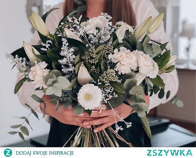 wyślij kwiaty e-kwiaty.pl już jutro Dzień Mamy! Niech każda Mama będzie uśmiechnięta
