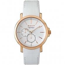 Zegarek Gant 7048