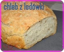 Nocny chleb... lub raczej c...