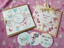 personalizowane kartki dla dzieci. Więcej na instagram/poligrafiapr lub fb/pa...