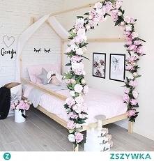 Śliczny pokój dla dziecka