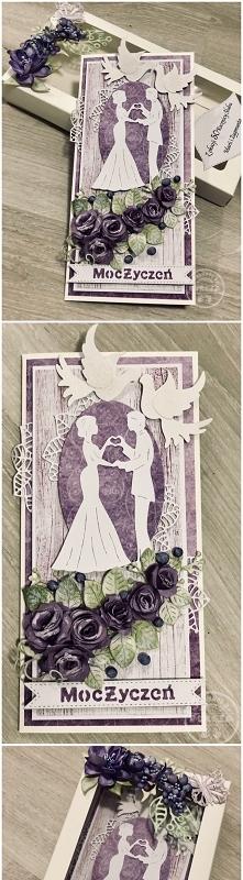 rocznica ślubu M&Z