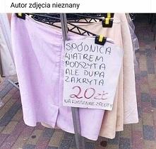 ~ znalezione nie kradzione