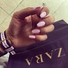 Łamliwe paznokcie – 3 popul...