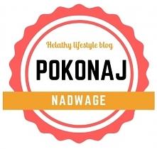 Logo mojego bloga :)