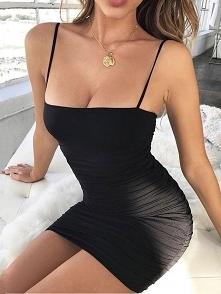Mała czarna ♥️