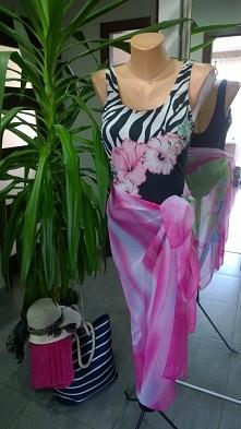 plażowy look od iwona48 z 4 czerwca - najlepsze stylizacje i ciuszki