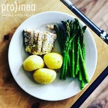 dziś dzień JOJO :) to i ja o swoim - dietetycznym jojo słów kilka! Jak uniknąć, co jeść z czego zrezygnować i jak to wszystko ogarnąć. Zapraszam na bloga.