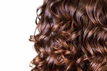 Puszące włosy - sprawdzone ...