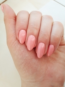 peach * rosalind * flexy gel