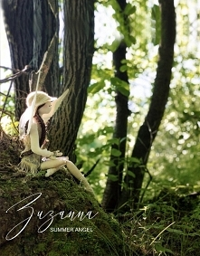 leśny elf