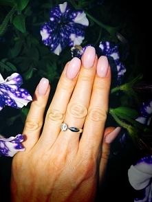 natural &nails&color