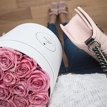 najpiękniejsze kwiaty, zamó...