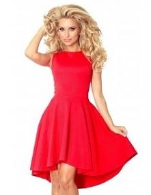 Świetna suknia wieczorowa, ...