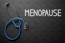 Menopauza - o czym warto wi...